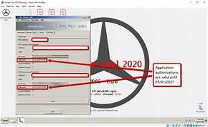 New     Sprinter Tool 2020