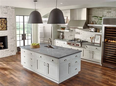 Grey Corian Countertops by Dupont Launches New Colors For Corian 174 And Zodiaq