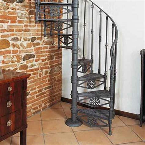 Treppen Für Dachgeschoss by Platzsparende Treppen 32 Innovative Ideen