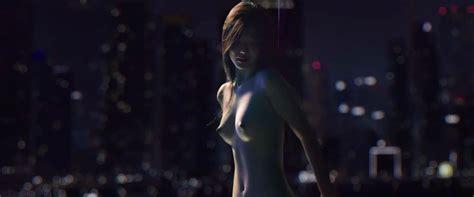 Nude video celebs » Sulli nude - Real (2017)