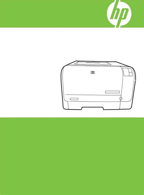 Entdecke rezepte, einrichtungsideen, stilinterpretationen und andere ideen zum ausprobieren. Driver Hp Color Laserjet Cp3525N - Hp Color Laserjet Cp3525n Page 1 Line 17qq Com - Print a ...