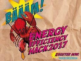 Stromverbrauch ölheizung Berechnen : erster energyefficiencyhack heizspiegel ~ Themetempest.com Abrechnung