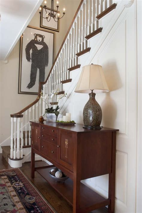 Decorating Ideas With Quotes by Hallway Ideas Decorating Quotes Quotesgram