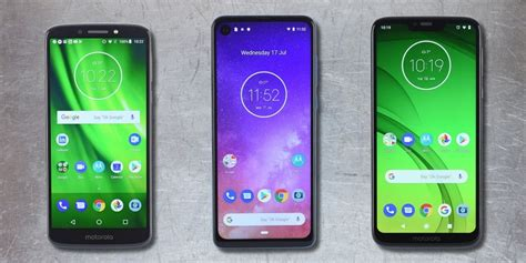 is motorola really the king of budget mobile phones which news