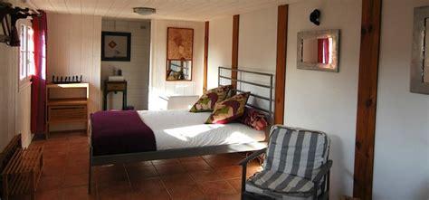 chambres d hotes lacanau 3 chambres d 39 hôtes à lacanau océan les pailloux la