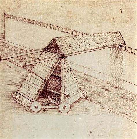 siege machines file siege machine jpg wikimedia commons