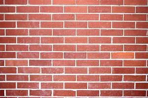 Brick wallpaper clipart