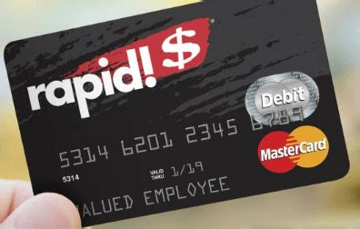 We did not find results for: Rapid Paycard Visa Payroll Card Login - access your ...