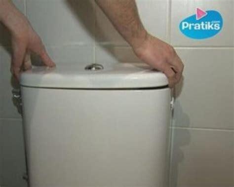 comment 233 conomiser l eau des toilettes chasse d eau astuce pratique pratiks