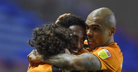 Wigan Athletic 0-5 Hull City highlights: Wilks nets fine ...