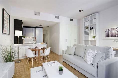living concepto abierto  decoracion de interiores