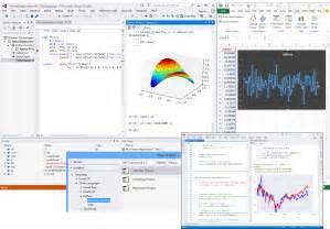 Visual Studio Python 2017