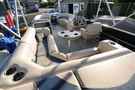 Boats For Sale Reading by Berkshire 220cl Boats For Sale At Jones Boatyard