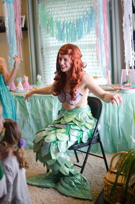 kara 39 s party ideas littlest mermaid 1st birthday party 560 best images about mermaid the sea party on