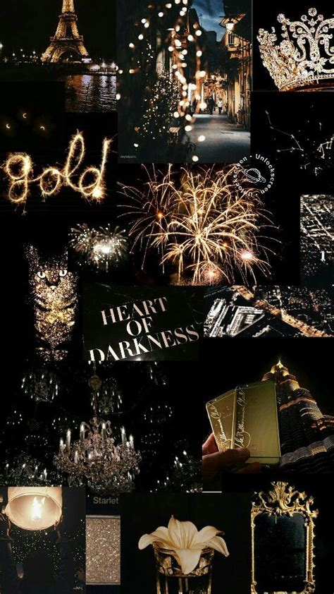 Asthetic Gold Lock Screen Wallpaper by Pin By Sara1425333 On Wolf In 2019 Wallpaper