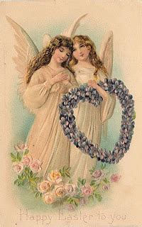 easter graphic  beautiful angels  graphics fairy