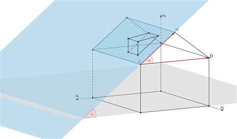 teilaufgabe  mathematik abitur bayern  abitur