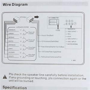 Pro Armor Sound Bar Wiring Diagram : 34 Wiring Diagram ...