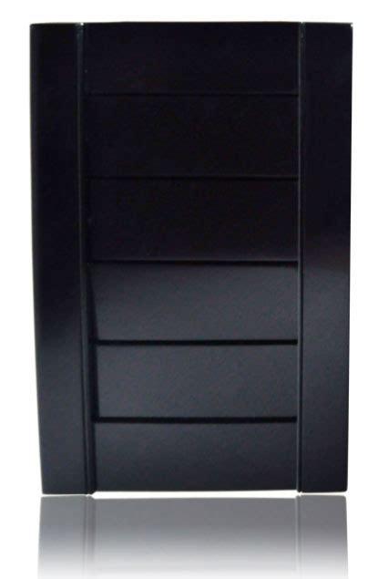 houten jaloezieen gouda sfeervolle shutters uw dealer voor shutters in gouda