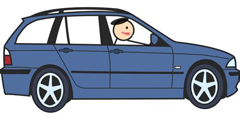 driving after c section when can i drive after my c section c section mums