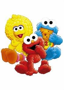 Baby Elmo Png | www.imgkid.com - The Image Kid Has It!