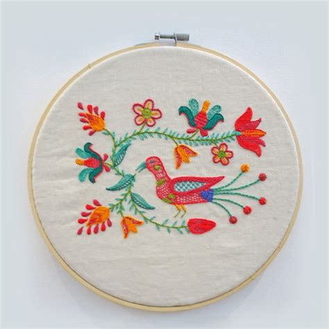 christmas z needlework buderim craft cottage
