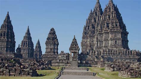 Desktop Backgrounds Hd Nature Winter Angkor Wat Wallpaper Hd Wallpapersafari