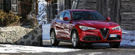 Alfa Romeo Autogripsk