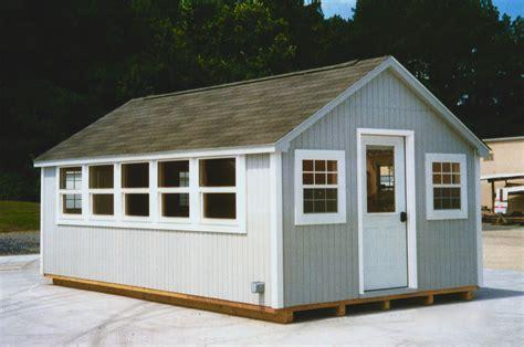 12x20 storage shed kits 12 x 20 cape cod c 22 portable buildings inc