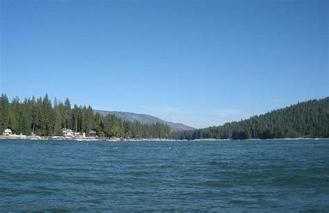 Boat Rental California by California Boat Rentals Vacation Boat Rental In Northern