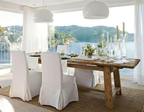 cuisine compl鑼e conforama table de salle a manger conforama 28 images tous 224 table s 233 lection de tables 224 manger et de chaises pour des repas au top table 224