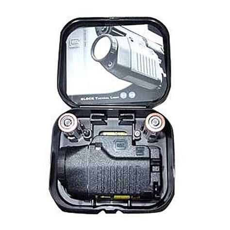 best laser light combo for glock 19 considering getting a laser light combo for a glock 19