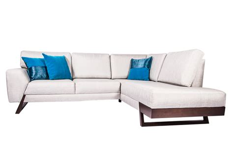 sofa seccional santorini sof en l perfect fabric l shaped sofacorner sofa living