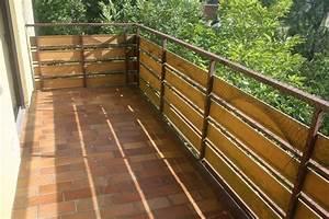 Wäscheständer Für Balkon : blogparade meine kleine gr ne oase 2014 ein balkon im loungestil gartenmagazin von ~ Sanjose-hotels-ca.com Haus und Dekorationen