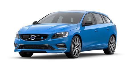 polestar model vehicles  sale  concord nh lovering