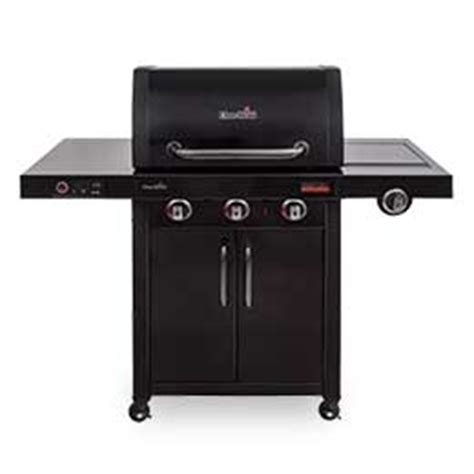Patio Bistro Gas Grill Recall by 100 Char Broil Patio Bistro Gas Grill Recall 20