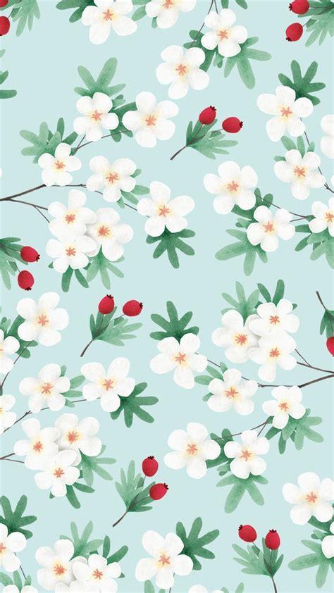 Cute doodles print wallpaper cellphone wallpaper homescreen artsy fartsy pretty in pink print patterns. 589 best Cute Prints | Patterns Design | Phone Wallpapers images on Pinterest | Wallpapers ...