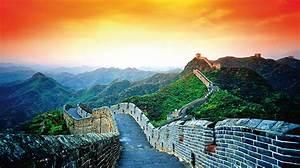 Puente de Diciembre: Beijing Shanghai Catai Tours