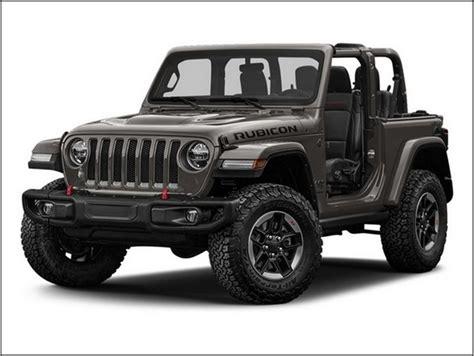 jeep wrangler jl price australia price msrp