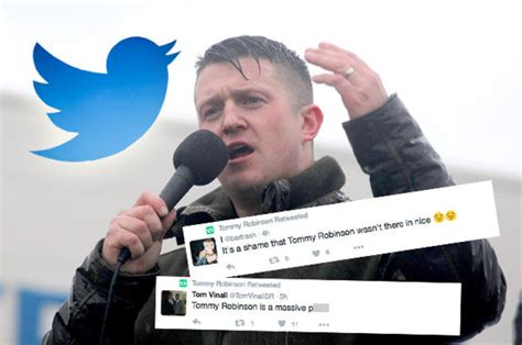 nice bastille day attack edl founder tommy robinson