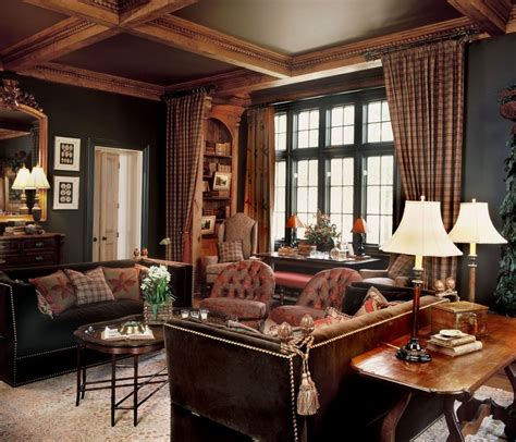 bureau authentic style living rooms around the sofasofa