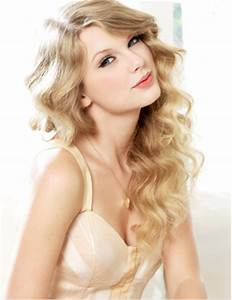 Taylor Swift images Taylor Swift Photoshoot wallpaper and ...