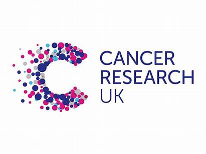 Cancer Research Logotype Logok Researchers Cancerresearch Cance