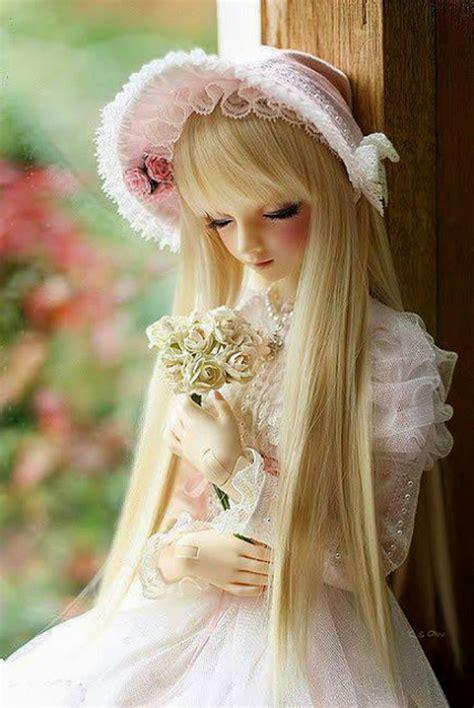 sad doll wallpapers hd