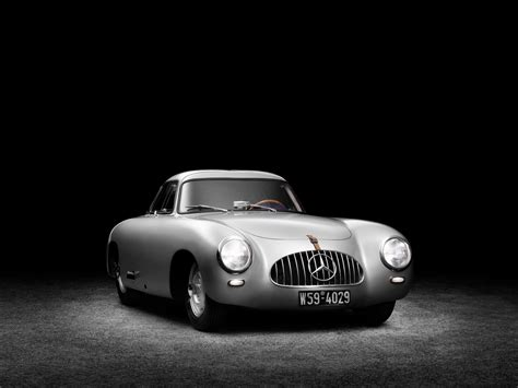 80s mercedes is a song recorded by american country music singer maren morris. 1952 Mercedes 300SL exterior | Classic sports cars, Old mercedes, Sport cars