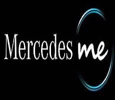 Mercedes Benz und Smart, autohaus, rieger, Altdorf, autohaus, rieger