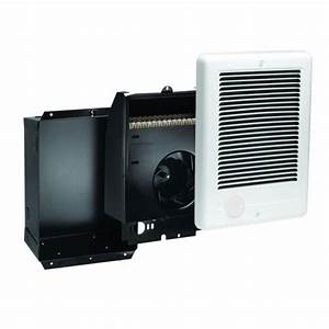 Cadet Wall Heater Thermostat