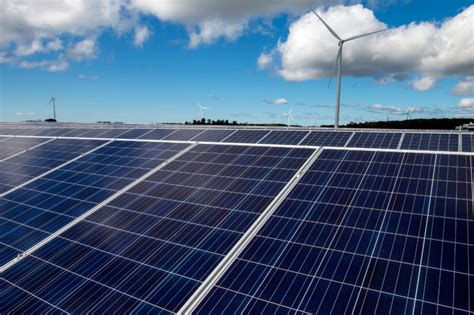 in solar as solar booms in michigan townships tackle land use