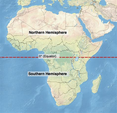 map   equator  africa amsterdamcg