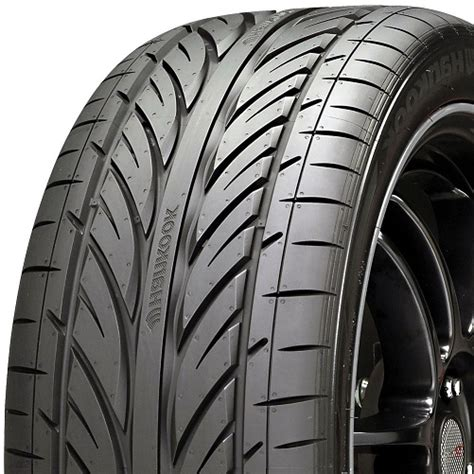 hankook ventus v12 evo hankook ventus v12 evo k110 mbworld org forums